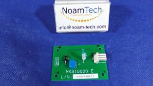 Noam-Tech Item #23498