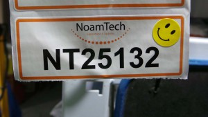 25132