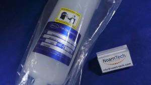 T910623000 Filter Housing, Type: VP10-3/4-222 Model T910623000
