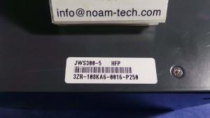 3ZR-108KA6-0016-P250 Power Suplly,