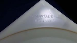 H20-7000-01-1415 Tray, SGLE WAF / 200mm / Enteqris