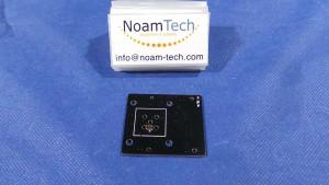 NEMOTE-F7V4-3iN1-S5KA3AFX-A Board, Nemotek / Rev A / Samsung 1.3M