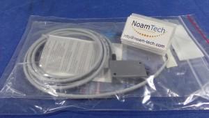 TS-120-PNP-A Sensor, U3C / 500350