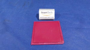 S407 Tray, S407 / RED / (NEW Original Factory Sealed)