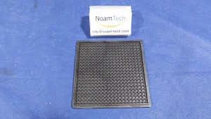 KS-880409 Tray, BLACK / KS-880409 / Kostat