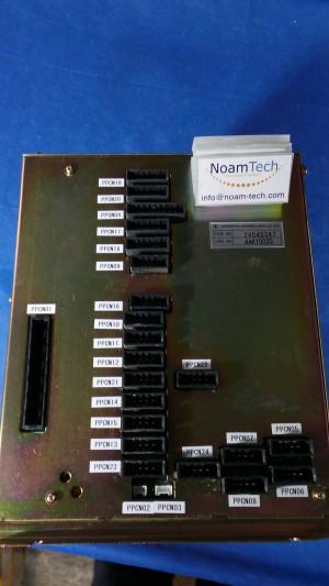 2VC45347 DC Power Box, MFG Dainippon Screen