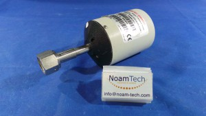 W65521611 Sensor, Barocel Pressure Sensor / 655AB / Trans 10TR Cajon 8VCR