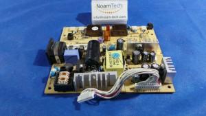 CX010538L Board, L6D75871Y153832893