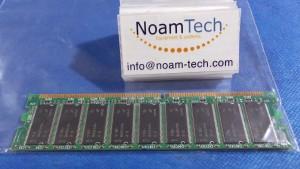 326316-041 M Card / 512Mb / DDR / 400 / CL3 / ECC / Smart Modular