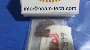 LKKN-010050-0 Blade Chip