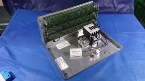 4EV9927-0CB CT Scanner Braker CT Assembly / Siemens