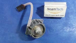 K92211-P2 Actuator, 12VDC / Rail Mount Linear Assy / Airpax / K92211-P2