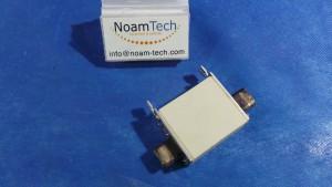 3NA3820 Fuse, 50A /500v / 25A / 120Ka / Fuse-Link / Siemens