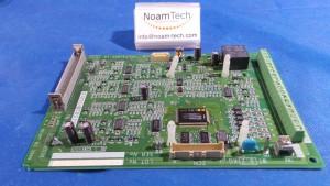 ETC615020-S1010 Board, ETC615020-S1010 / Drive Control Circtit Board / Yasukawa