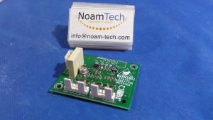 D37231222 Board, PCB / D37231222 / Edward