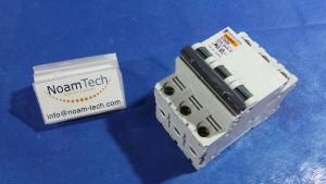 24469 Breaker Circuit, C60N / 20A Type C / Multi 9 / Merlin Grrin
