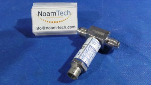 23-0561 Pressure Transducer, NTT200 / 23-0561 / 250 PSiG / Eispan