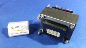 A41-175-24 Transformer / 115~230v / 12~24v / 50~60Hz / Siganal Transfomer