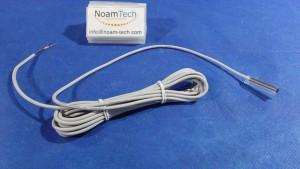 D-A93 Sensor, Switch / D-A93 / Air Cylinders Switch / Reed Sensor / SMC