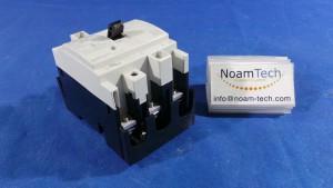 NF30-FAU Breaker, 15A / Circuit / NO Fuse / NF30-FAN / 5A / Mitsubishi