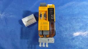 80VD100PD.C022-01 Servo, Micro ACOPOS 100D / 80VD100PD.C022-01
