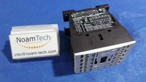 DiLMC7-01 Contactor, DILMC7-01 / 24v DC / Eaton