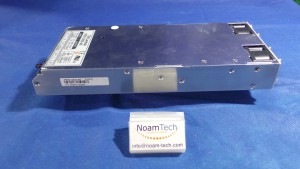 RFE1000-48 Power Suplly RFE1000-48 / Lambda / TDK