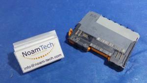 X20BT9100 Module / B & R / Rev E0 / X20BT9100