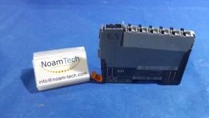 X20DS4389 Module / B & R / Rev C0 / X20BM11 / Rev G0