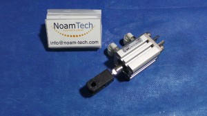 CDQSYD16-10DCM Cylinder, 0.7MPa / SMC