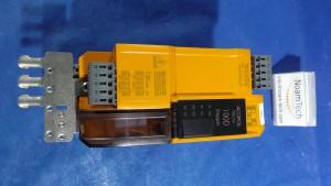 80SD100XD.C0XX-01 Servo, Micro ACOPOS 100D / 80SD100XD.C0XX-01 / Rev E0