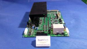 CA256-00650 Board, Rev 05 / CA256-00650 / HP Indigo