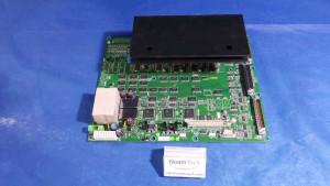 CA256-00720 Board, Rev 04 / CA357-00720 / HP Indigo