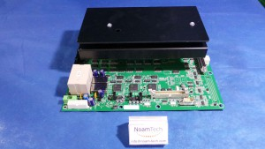 CA357-00370 Board,  CA357-00370  / HP Indigo