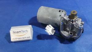 F-006-B20-095 Motor, With Gear / F.006.B20.095 / CHP / 24v / 9151227 / Bosch