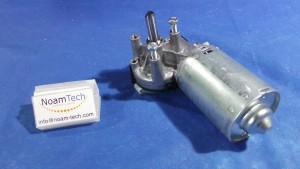 F-006-B20-179 Motor, With Gear / F.006.B20.197 / CHP / 24v / 9433126 / Bosch