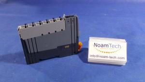 X20DC4395 Module / B & R / Rev i0 / X20 DC 4395