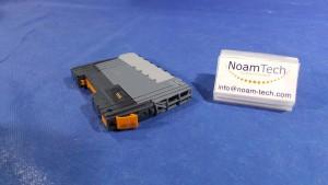 X20BR9300 Module / B & R / Rev G0 / X20 BR 9300