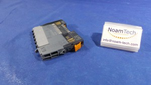 X20DS1119 Module / B & R / Rev G0 / X20 DS 1119
