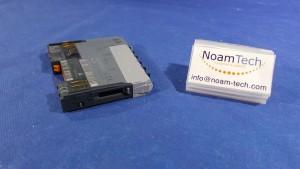 X20DM9324 Module / B & R / Rev FO / X20 D0M 9324