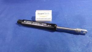 94609 Cylinder, 094609 0250N / Stabilus Lift-O-Mat / Hoher Druck