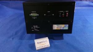 395-45000-01 Mini IPC 395-45000-01 / Rev A / NOVA