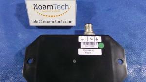 AS01366010 MKS, Serial Gateway / AS01366-10 / Rev 01 / MKS