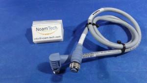U0410-110 Cable, Turck U0410-110 / with 2 Plugs / WSC RKC5711-1M