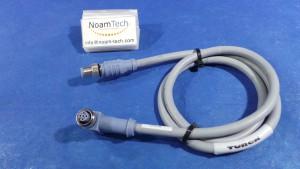U0321-360 Cable, Turck U0321-360 / with 2 Plugs / WSC RKC5711-1M