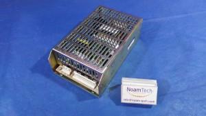 NFS110 Power Supply, NFS110 / Artesyn