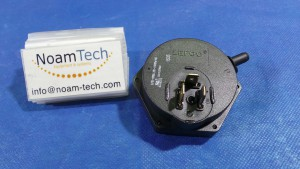 1535 Switch, Air Compress Pressure Witch / 1535 / Lefoo