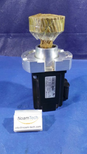 8LCA33.R0A67D102-0 Motor, 8LCA33.R0A67D102-0 / BR Automation