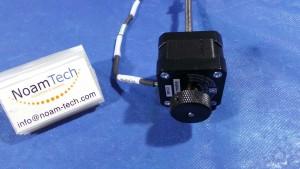 E43H4A-12-064 Motor. E43H4A-12-064 / Haydon Switch