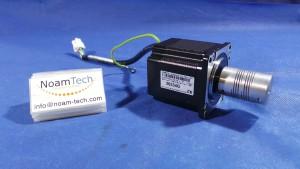 80MPD3.300S000-01 Motor, 1.8 / Step / 6A / Rev B0 / BR-Automation